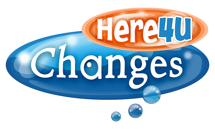 This image has an empty alt attribute; its file name is Changers-Here4U-Keyline.png